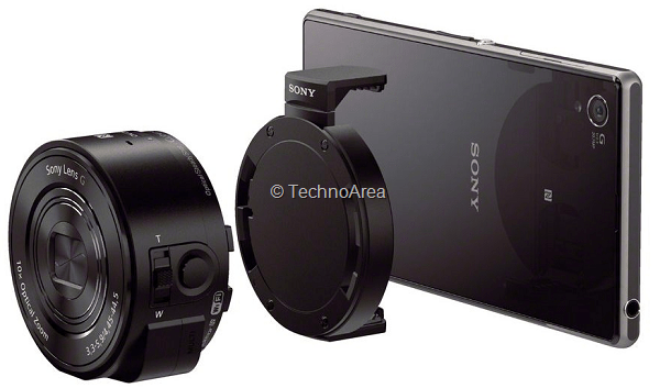 Sony_Attachable_Lens