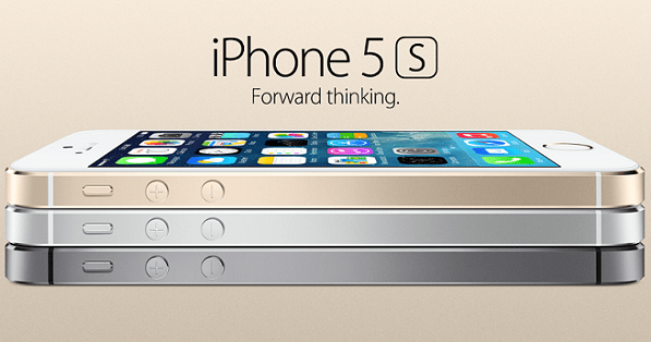 iPhone_5S_Side