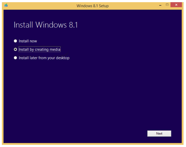 Create_Windows_8-1