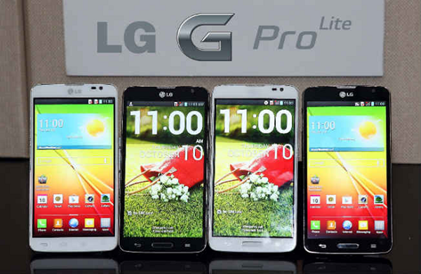 LG_G_Pro_Lite