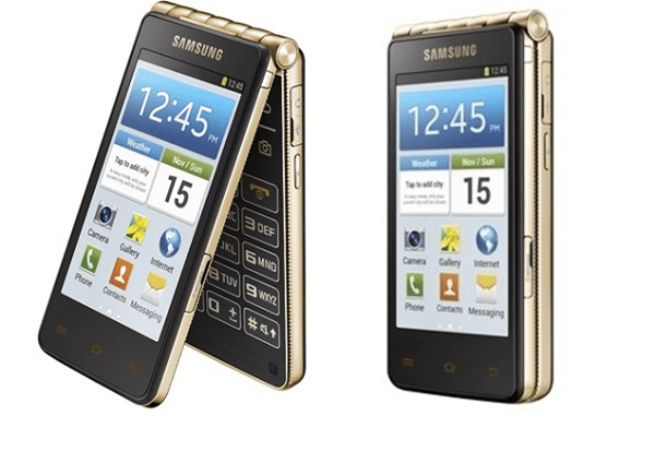 Samsung_Galaxy_Golden