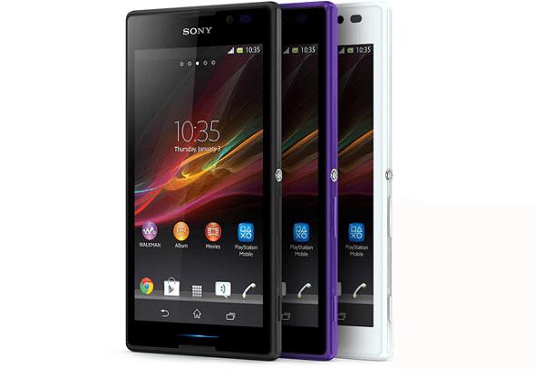 Sony_Xperia_C