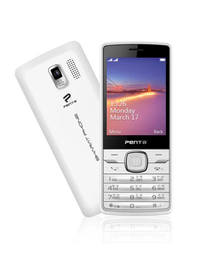 BSNL_PentaBharat_Phone_PF300