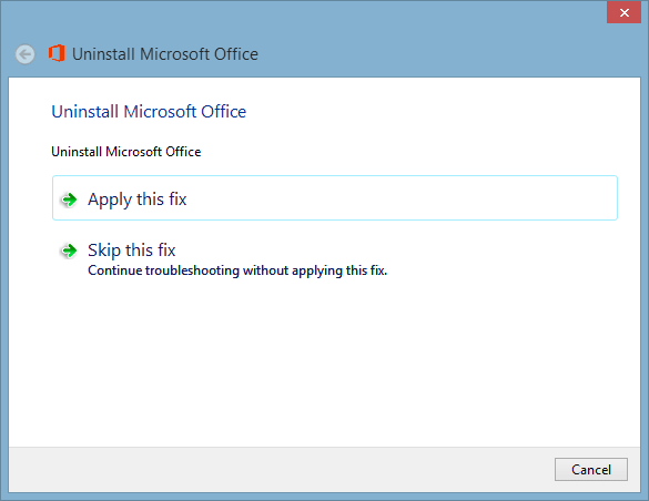 Uninstall_MS_Office_2013