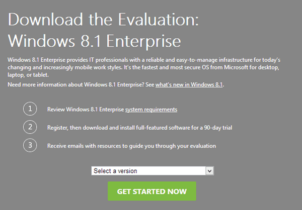 Windows 8-1_Enterprise_Evaluation