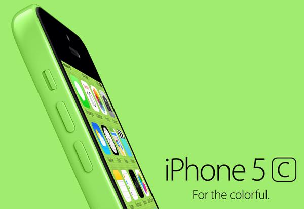 iPhone_5C