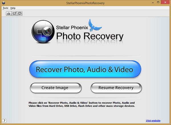 Stellar_Phoenix_Photo_Recovery
