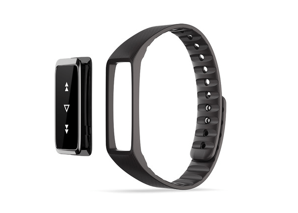 Acer Liquid Leap Plus Smart Activeband