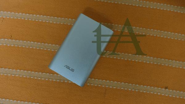 Asus-ZenPower 10050mAh Design