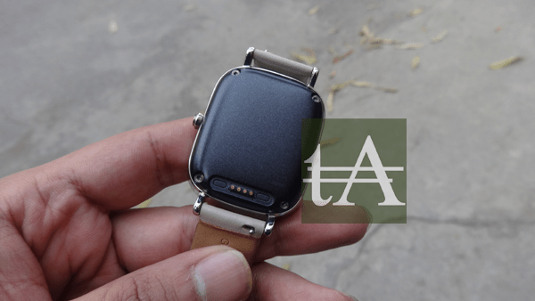 Asus ZenWatch 2 Charger