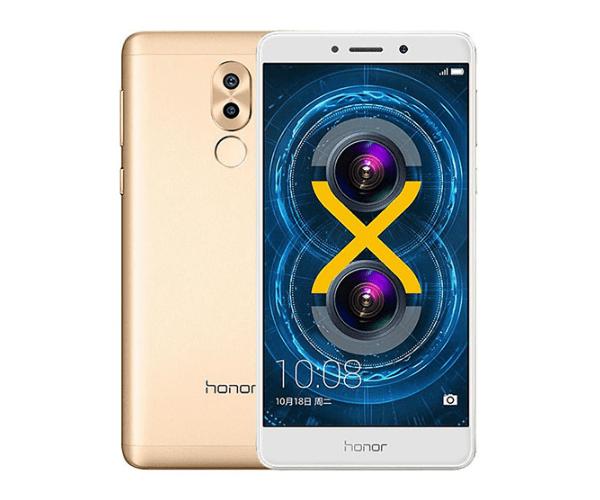 Honor Huawei 6X