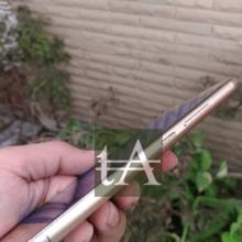 Asus Zenfone 3S Max Buttons