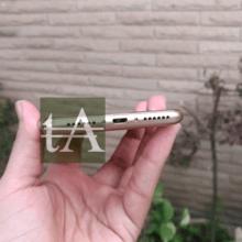 Asus Zenfone 3S Max Ports