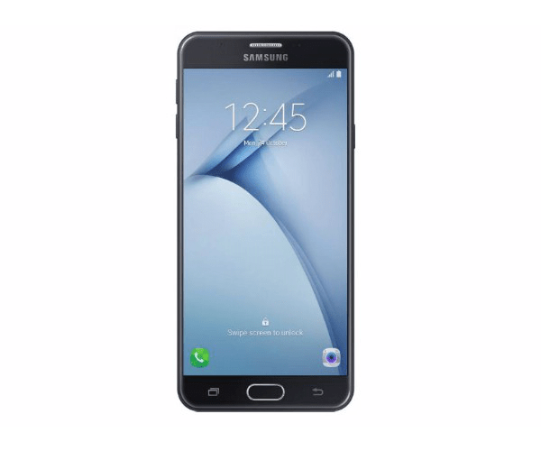 Samsung Galaxy On Nxt 2017