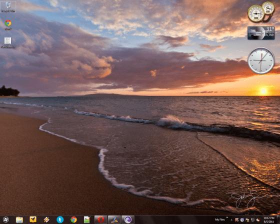 Beach_Sunsets_theme-6