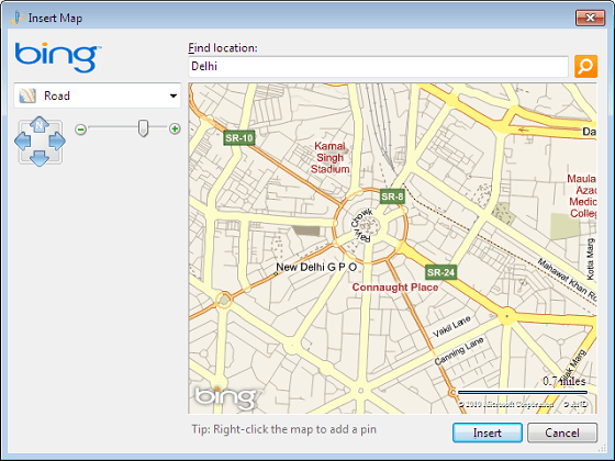 Bing_Map_In_WLW
