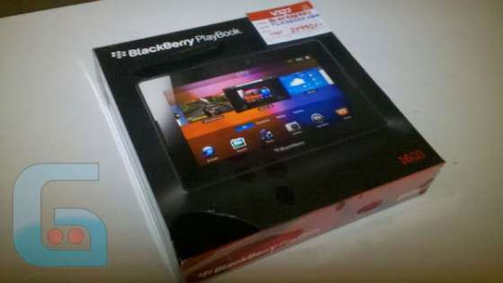 BlackBerry-PlayBook-Vijay-Sales-1