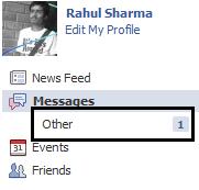 Facebook_Message_Spam-1
