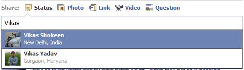 Facebook_Tagging