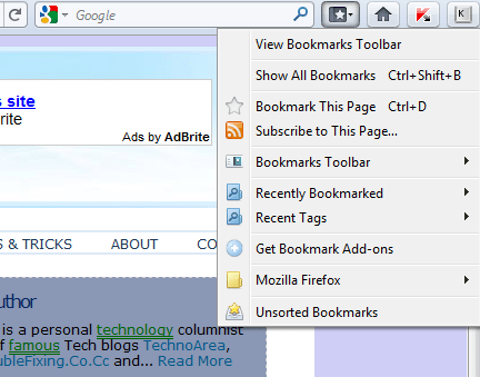 Firefox_4_Bookmark_button