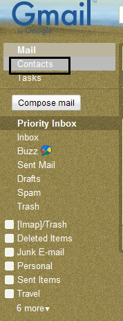 Gmail_Contact_In_Sidebar