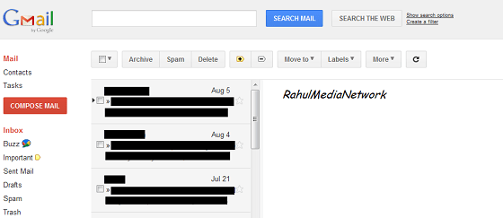 Gmail_Preview_Pane_Option-Vertical