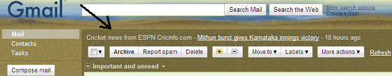 Gmail_With_WebClips