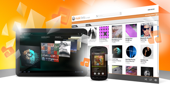 Google_Music_Beta