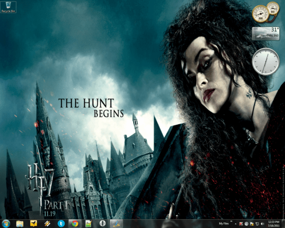 Harry_Potter_and_the_Deathly_Hallows_Part_1_Windows_7_theme-2