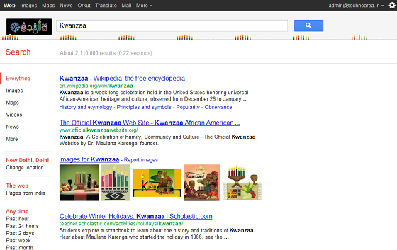 Kwanzaa_Google_Easter