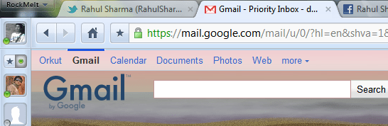 New_navigation_bar_In_Gmail