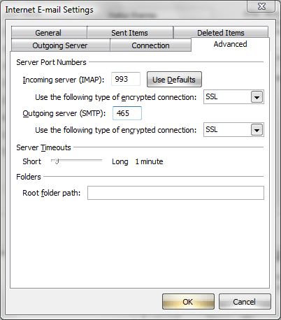Outlook_Internet_Setting_More_Setting-2