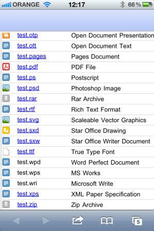 Rar_And_Zip_File_In_google_Docs_mobile