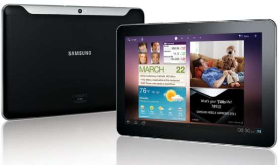 Samsung_Galaxy_Tab_10.1-Front_And_Back