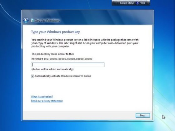Windows-8-Build-7955-4