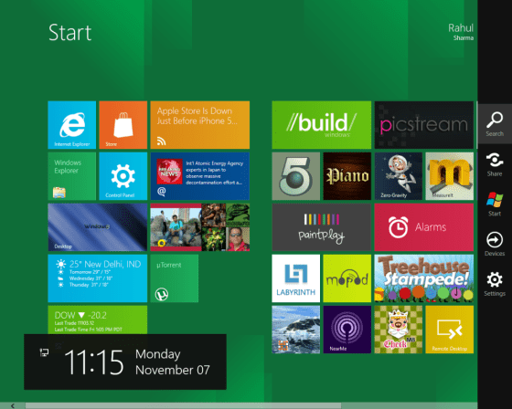 Windows_8_Hidden_Side_Panel_Charm