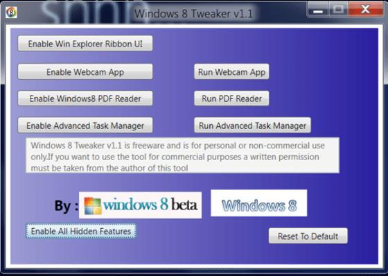 Windows_8_Tweaker