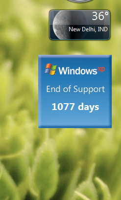 Windows_XP_End_Of_Support_Gadget