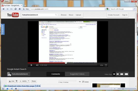 YouTube_Cosmic_Panda