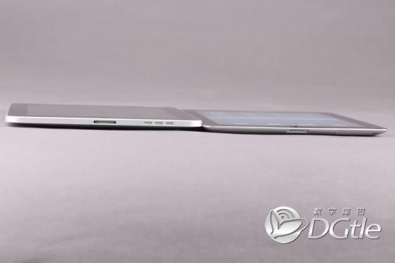iPad2_Chinese_Leak-4