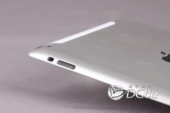 iPad2_Chinese_Leak-5