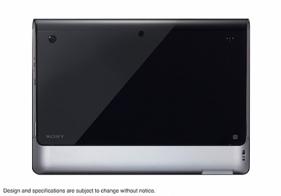 sony-tablet-2