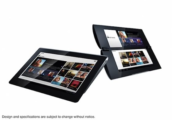 sony-tablet-5