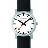 montre-mondaine-evo-quartz-blanche-38mm