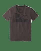 T-shirt édition limitée le parrain (19.99€)