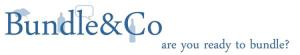 bundleandco-logo