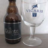 Quinto by Vicaris