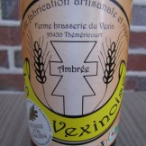 vexinoise mabièrebox