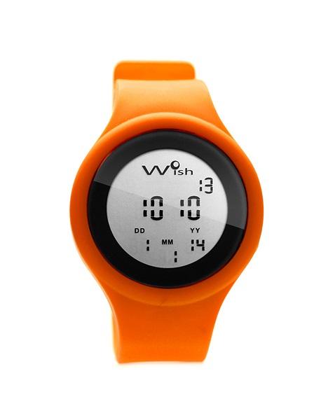 wishwatch-orange