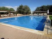 premiere piscine